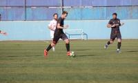İSTİNYE SPOR 0 - 1 TUNA SPOR