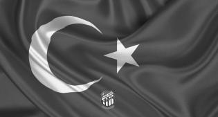 HAİN SALDIRILAR BİZLERİ YILDIRMAYACAKTIR!
