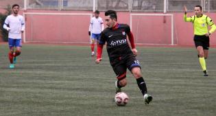 BÜYÜKÇEKMECE BLD. SPOR 0 - 0 TUNA SPOR
